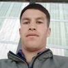 Хаким, 28, г.Екатеринбург