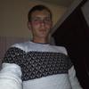 Игорь, 20, г.Харьков