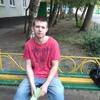 Артём, 25, г.Королев