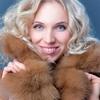 Lucha, 41, г.Санкт-Петербург