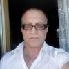 Игорь, 45, г.Петропавловск-Камчатский