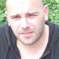 Александр, 44 года, Близнецы, Нижний Новгород