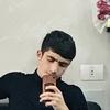 Alex, 18, г.Ереван