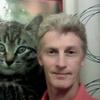 павел, 52, г.Нижний Новгород