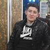 Азиз, 27, г.Ташкент