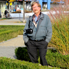 Alexander, 61, г.Лёррах