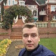 Denis 29 Москва