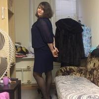 Ольга, 41 год, Рак, Санкт-Петербург