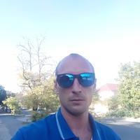 Александр, 29 лет, Близнецы, Евпатория