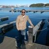 hesam, 36, г.Oslo