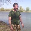 иван, 30, г.Краснодон