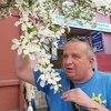 Валерий, 54, г.Кропивницкий (Кировоград)