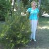 Марина Здан, 53, г.Евпатория