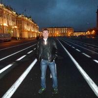 Владимир, 42 года, Козерог, Черемхово