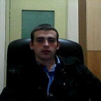 Юрий, 30 лет, Водолей, Москва