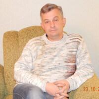 сергей, 44 года, Рак, Братск