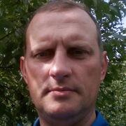 Сергей 45 лет (Рак) Колпино