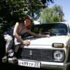Василий, 47, г.Новоалтайск