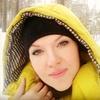 Nadya, 35, Seversk