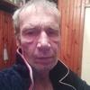 Андрей Исаенко, 55, г.Астана