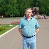 Sergey, 55, г.Москва