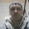 Андрій, 45, г.Киев