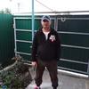 Vajo, 40, Usman