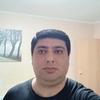 Дддддд, 37, г.Москва