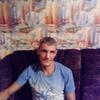 Серёжа, 36, г.Обоянь