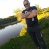Сергей, 37, г.Ковров