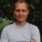 Алексей Мясников 42 Урюпинск