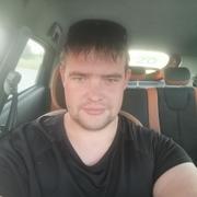Александр Карпов 29 Вологда