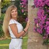 Мария Тургенева, 41, г.Атырау(Гурьев)