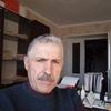 Юрий, 56, г.Стокгольм