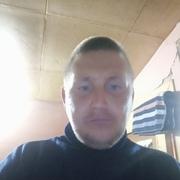 Михаил 33 Ставрополь