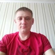 Александр 33 Магнитогорск