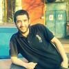 Руслан, 39, г.Тольятти