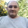 Александр, 45, г.Киев
