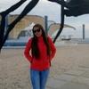 Аня, 22, г.Евпатория