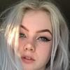 Таня, 17, г.Новосибирск