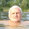 анатолий, 67, г.Саяногорск