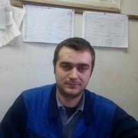 alexs88, 32 года, Близнецы, Москва