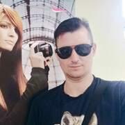 Михаил Гайдук 30 Севастополь
