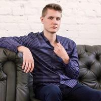 Jgray, 26 лет, Телец, Ижевск