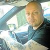 jamie, 41, г.Бирмингем