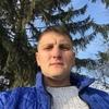 Olexandr, 34, г.Луцк