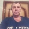 Сергей, 30, г.Лобня