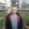 Гена, 53, г.Рени