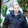 Сергей, 52, г.Абдулино