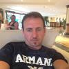 Alex, 43, г.Байройт